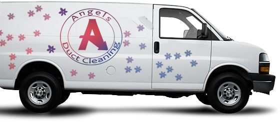 Duct Cleaning Services in Chicago