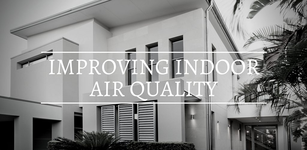 IMPROVING-INDOORAIR-QUALITY-1024x500